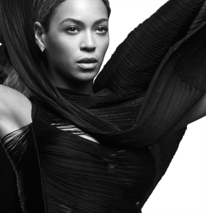 P_Beyonce_Book_57_DM6A0328