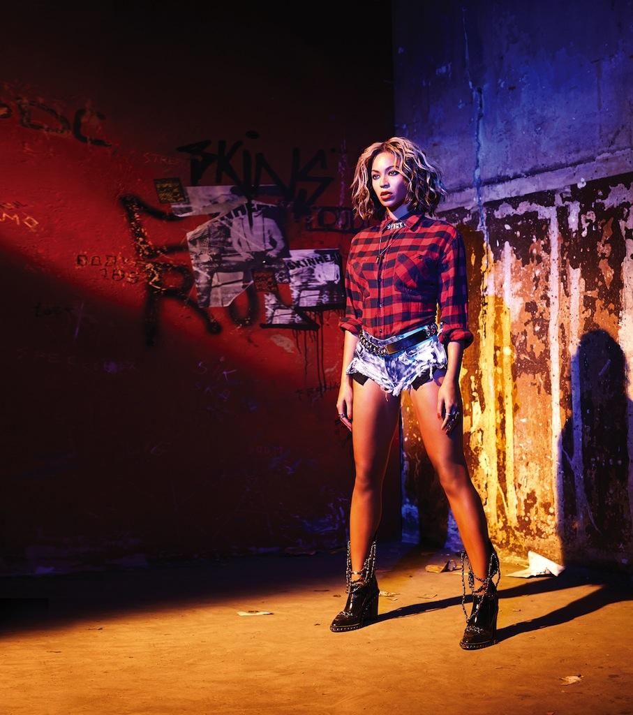 P_Beyonce_Book_63_DM6A2004-v3