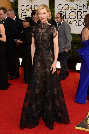 cate-blanchett-71st-annual-golden-globe-awards-2014-getty_GA