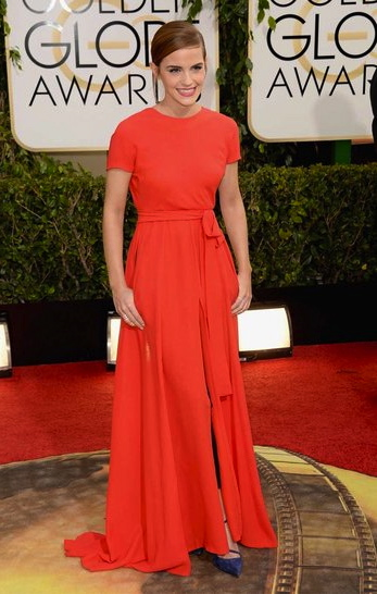 emma-watson-71st-annual-golden-globe-awards-2014-getty_GA