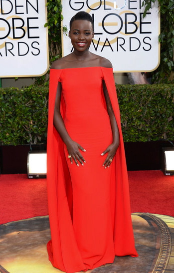 lupita-nyongo-71st-annual-golden-globe-awards-2014-getty_GA