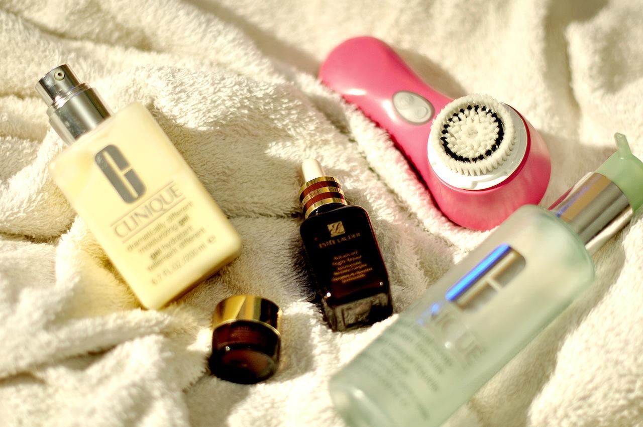 Skincare_1