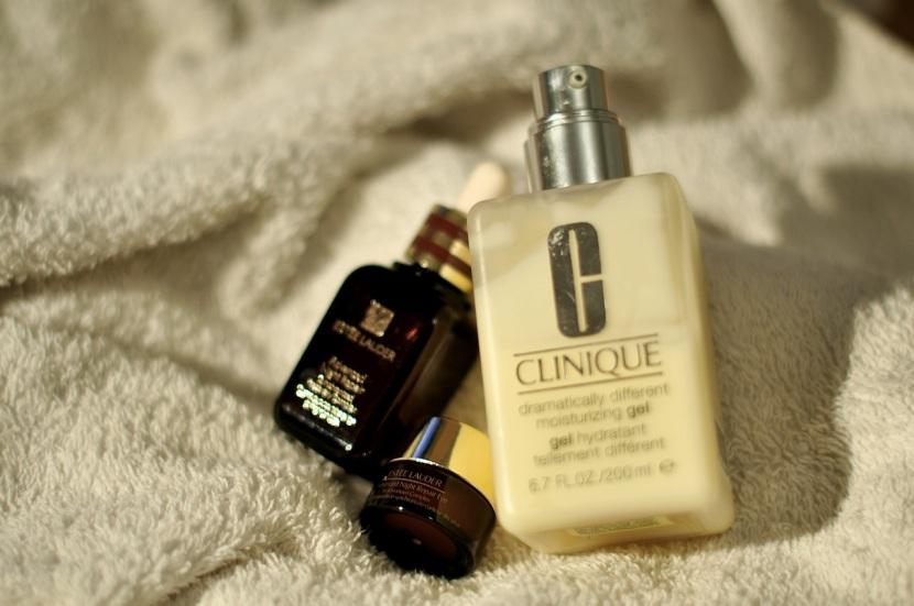 Skincare_2