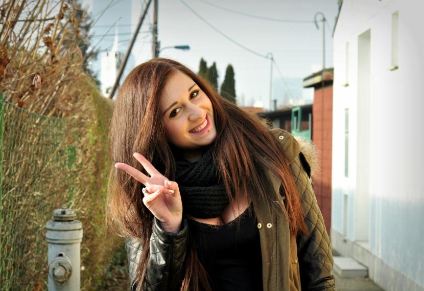 08.02.14_Beatrice