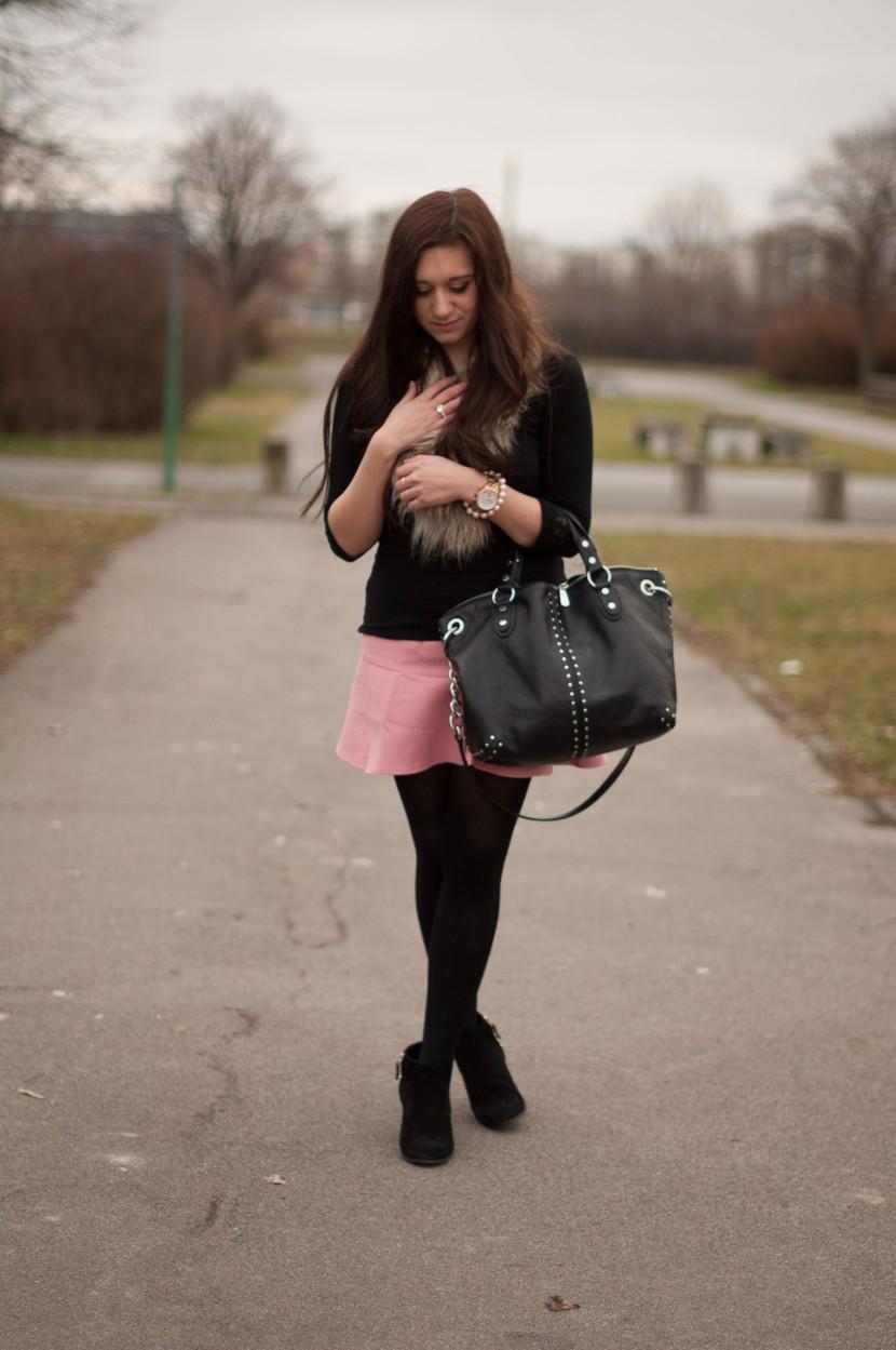 18.02.14_Beatrice_2