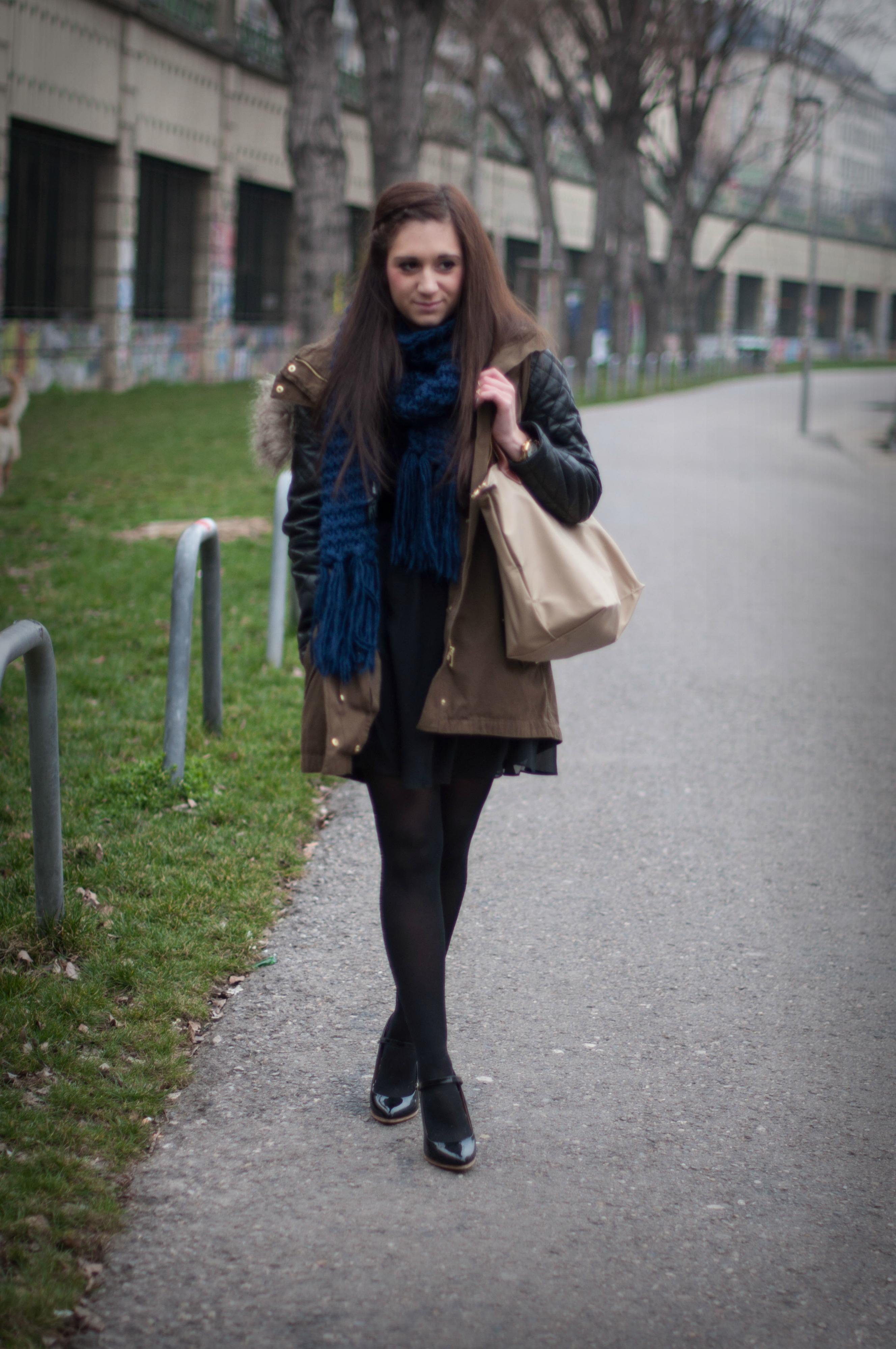 07.03.14_Beatrice_2