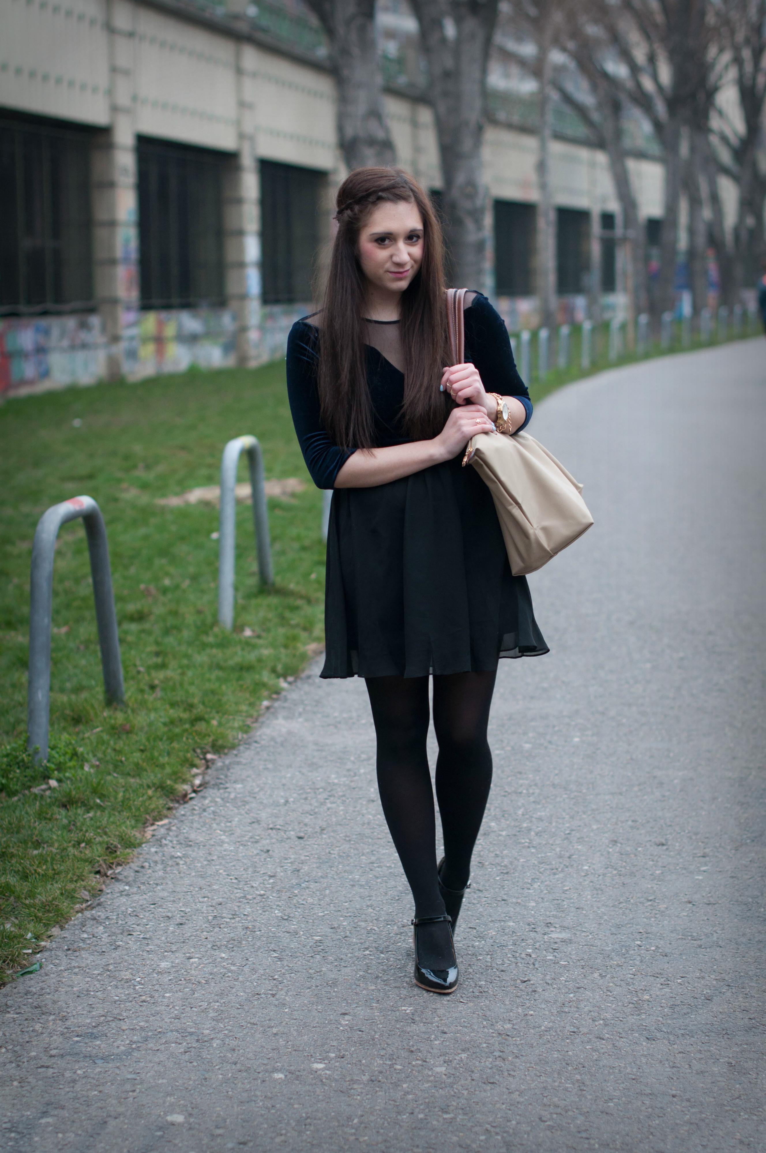 07.03.14_Beatrice_6