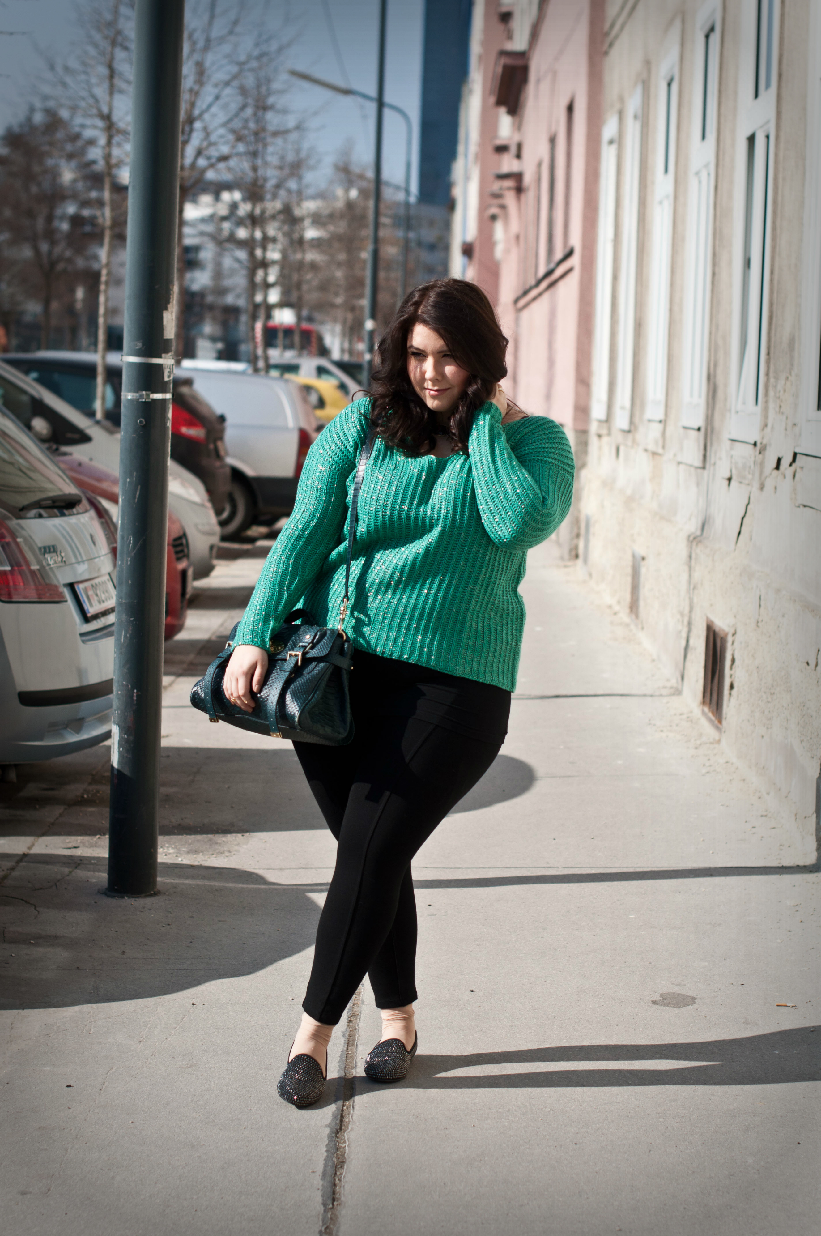 14.03.14_Jasmin_1