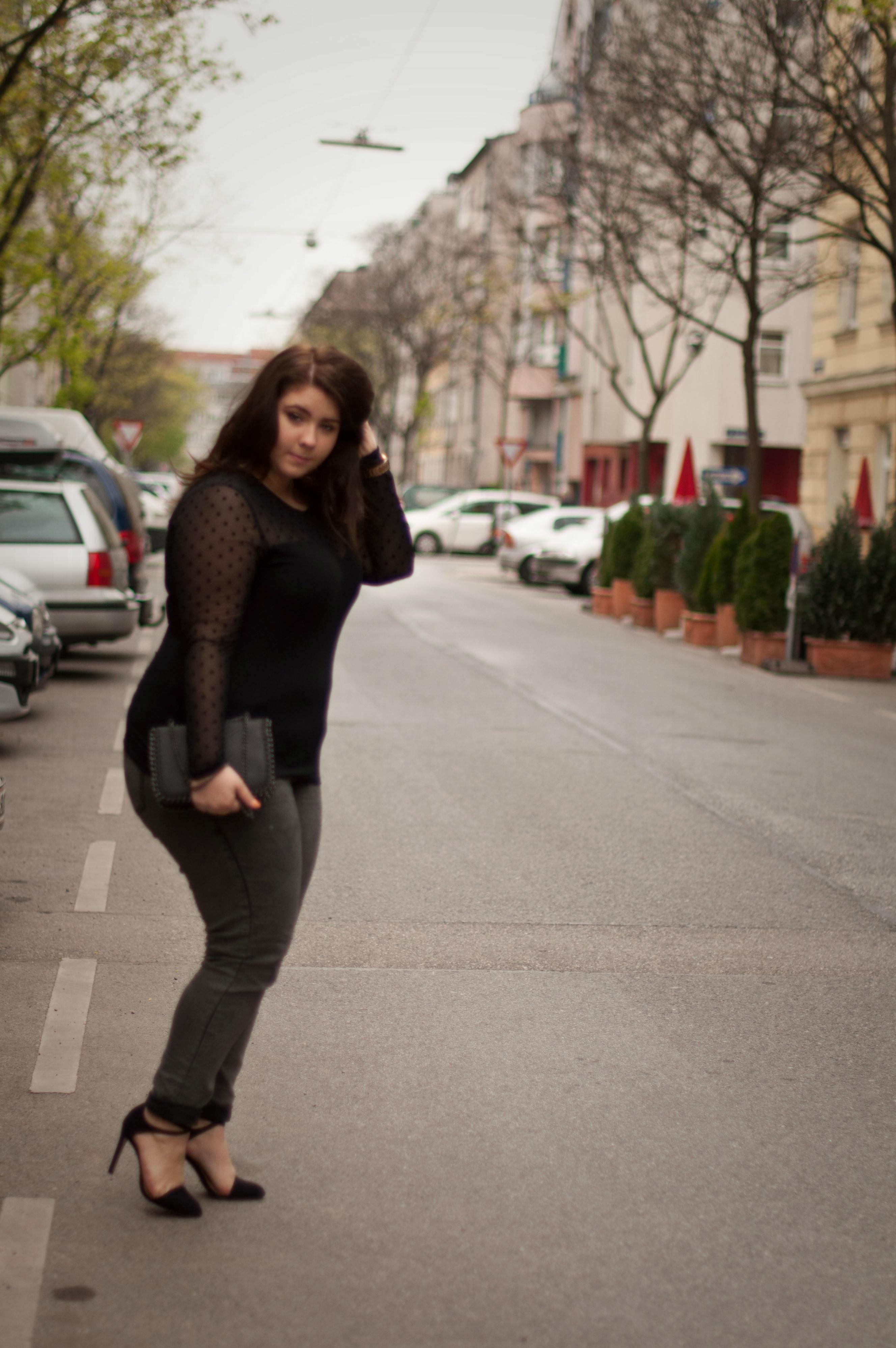04.04.14_Jasmin_2