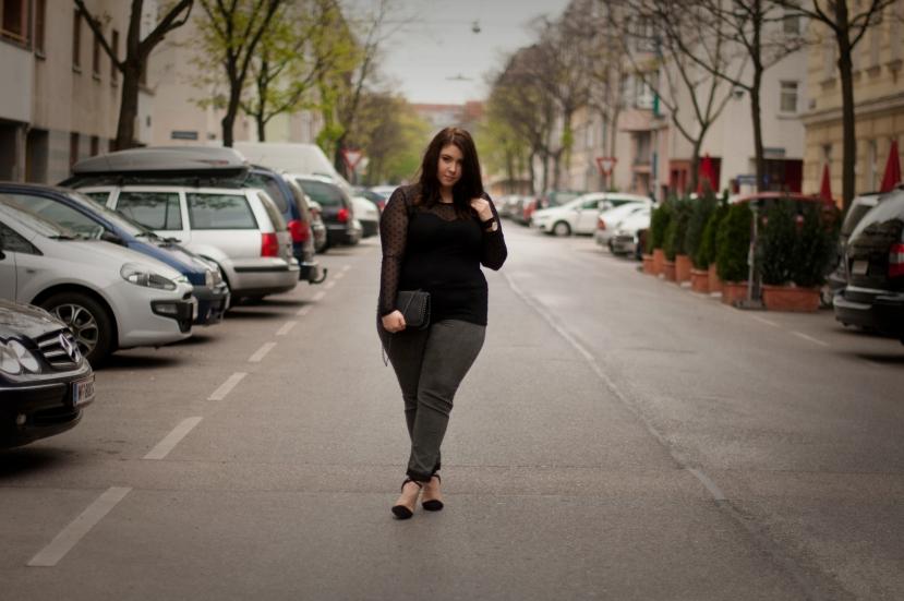 04.04.14_Jasmin_6