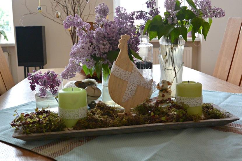 Easter_2014_12