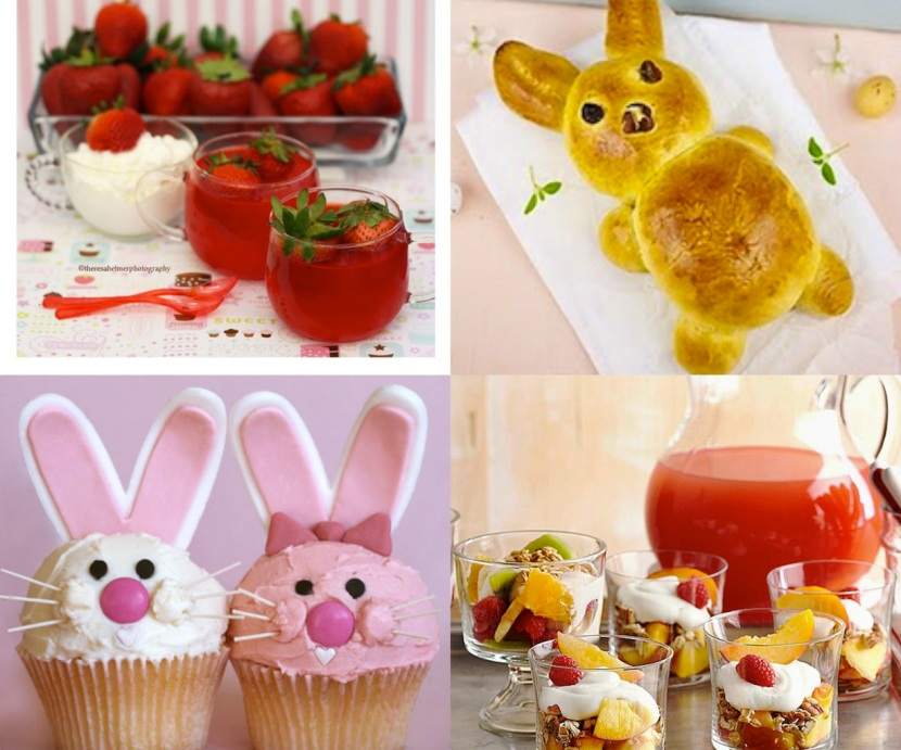 Easter_4