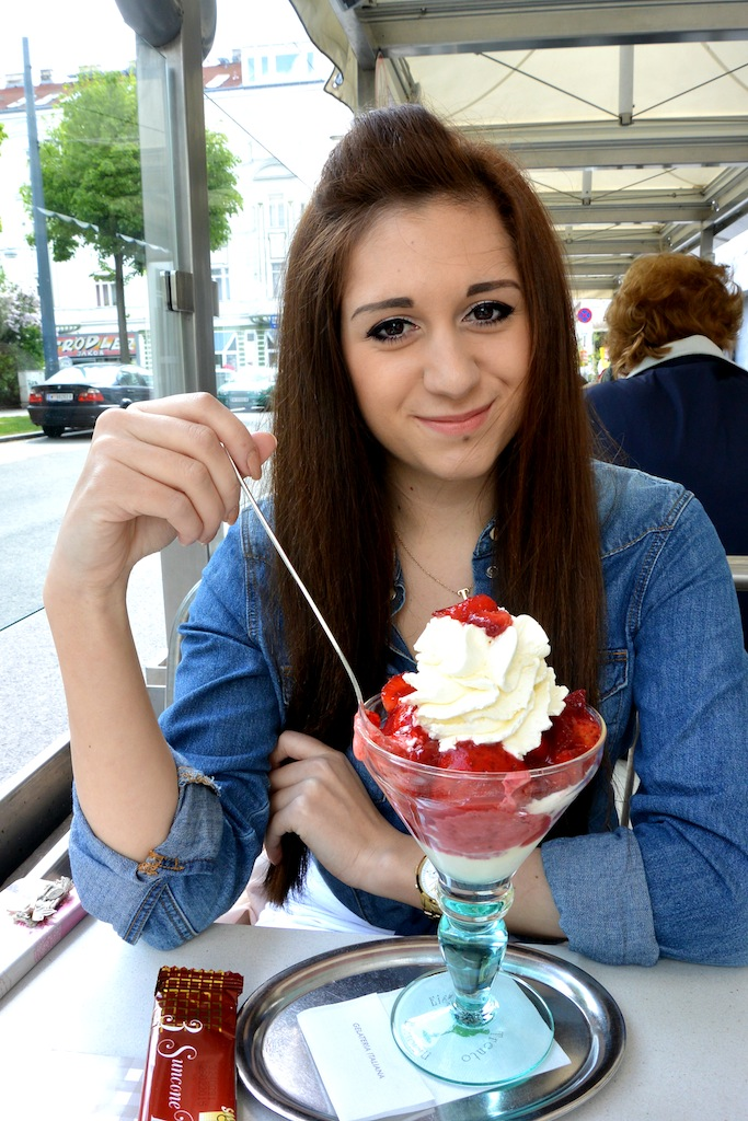 Ice Cream_2