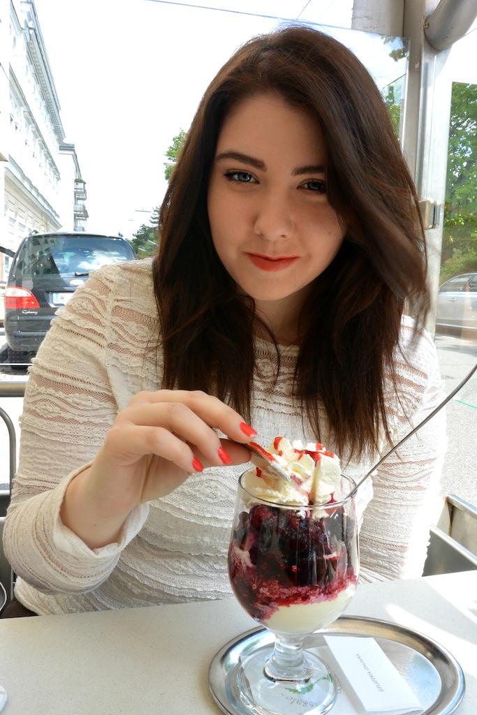 Ice Cream_3