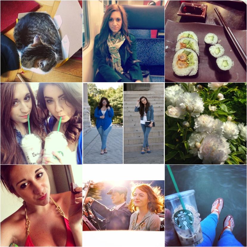 Collage_Insta