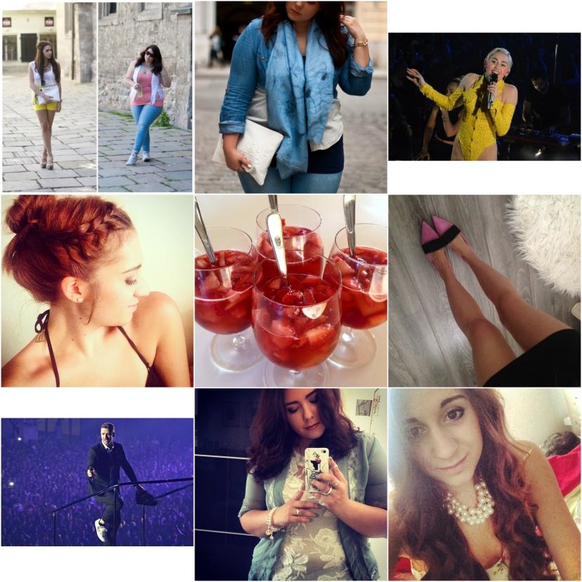 Collage_Insta2