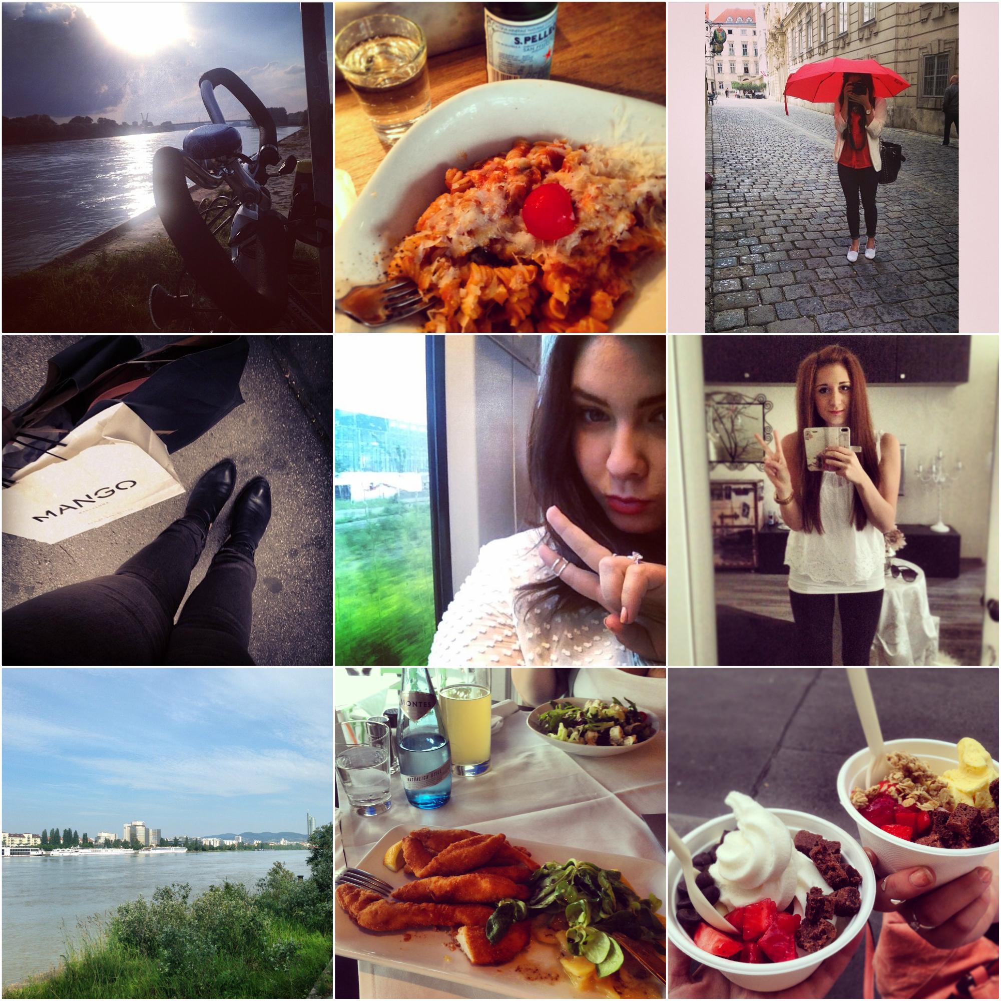 Collage_Insta_Juni