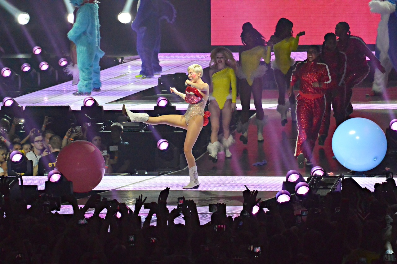 MileyCyrus_2