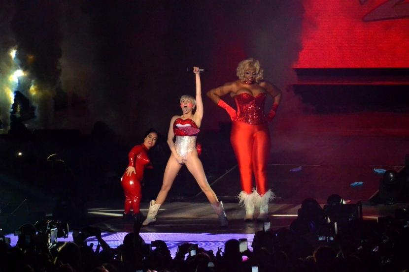 MileyCyrus_3