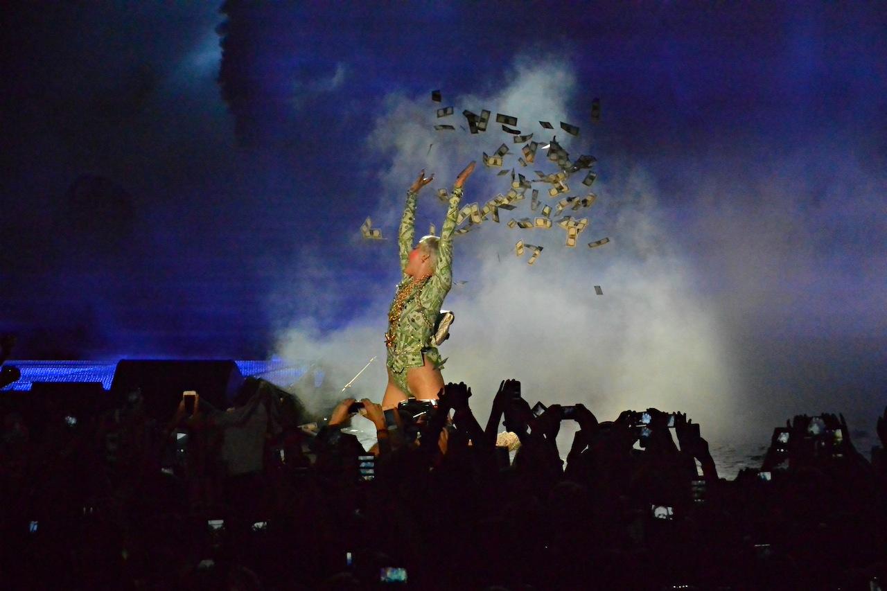 MileyCyrus_4
