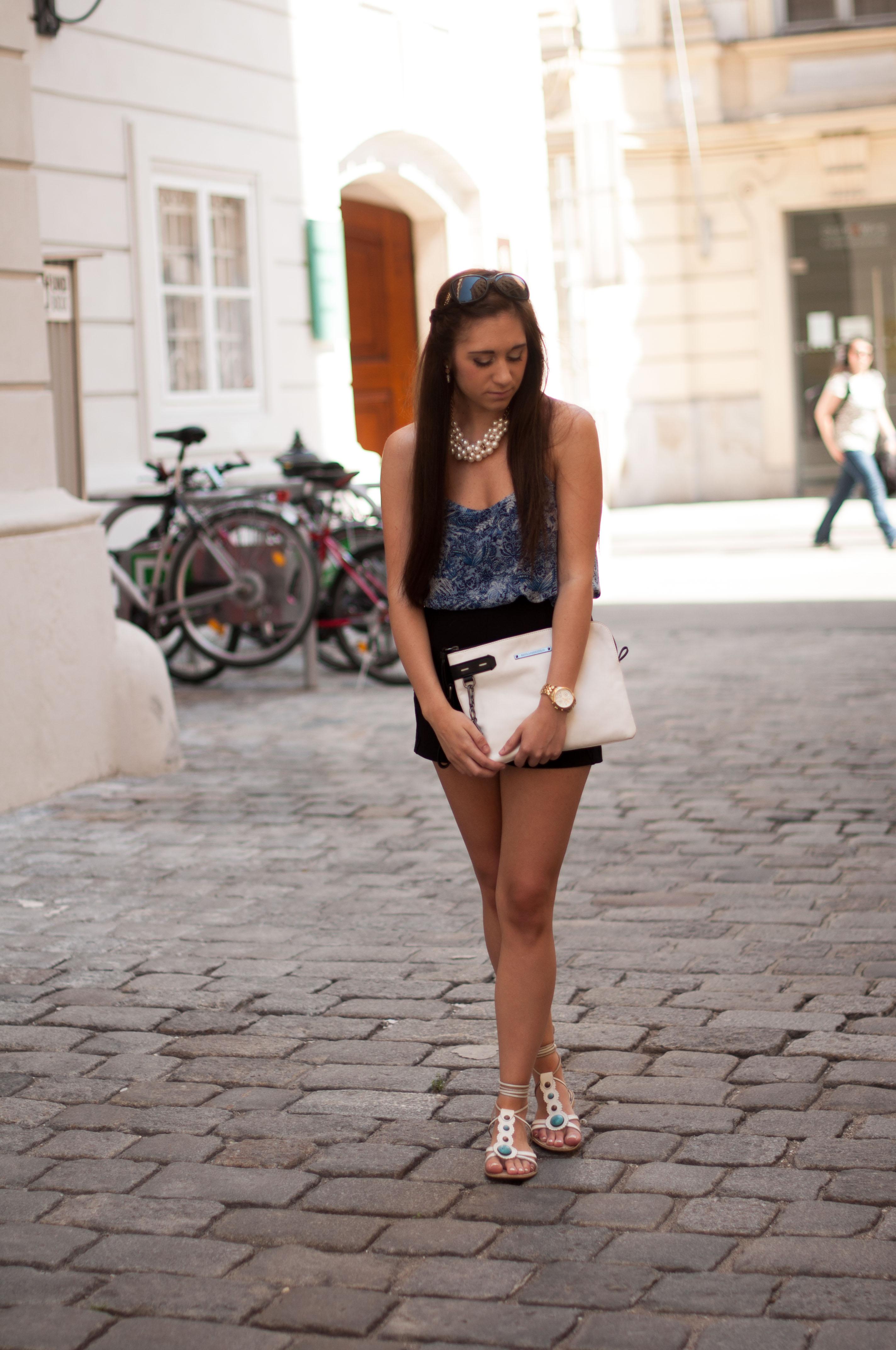 07.07.14_Beatrice_1