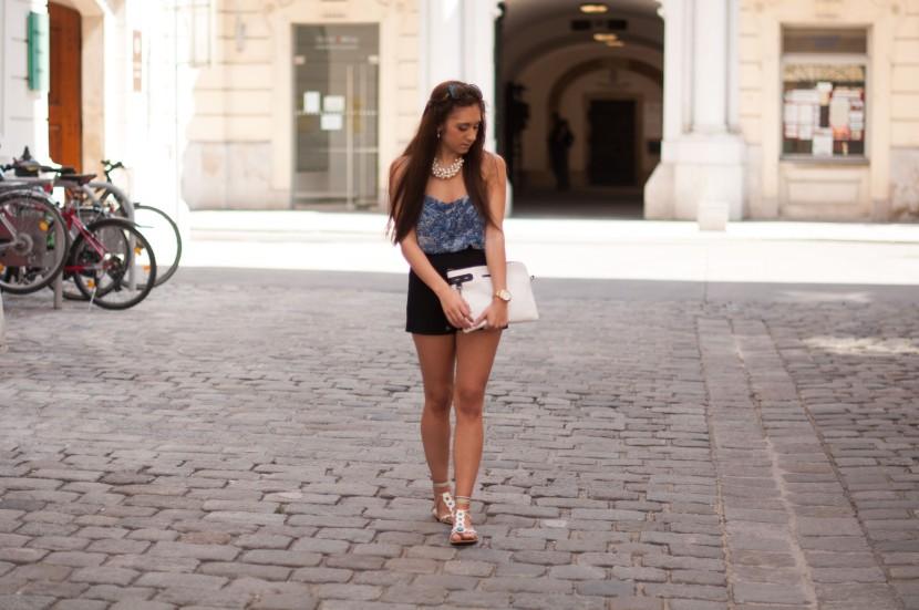 07.07.14_Beatrice_2