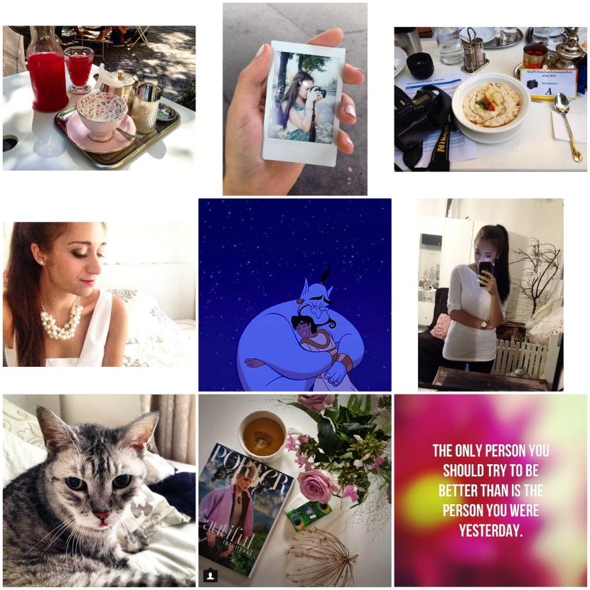 Collage_insta_2