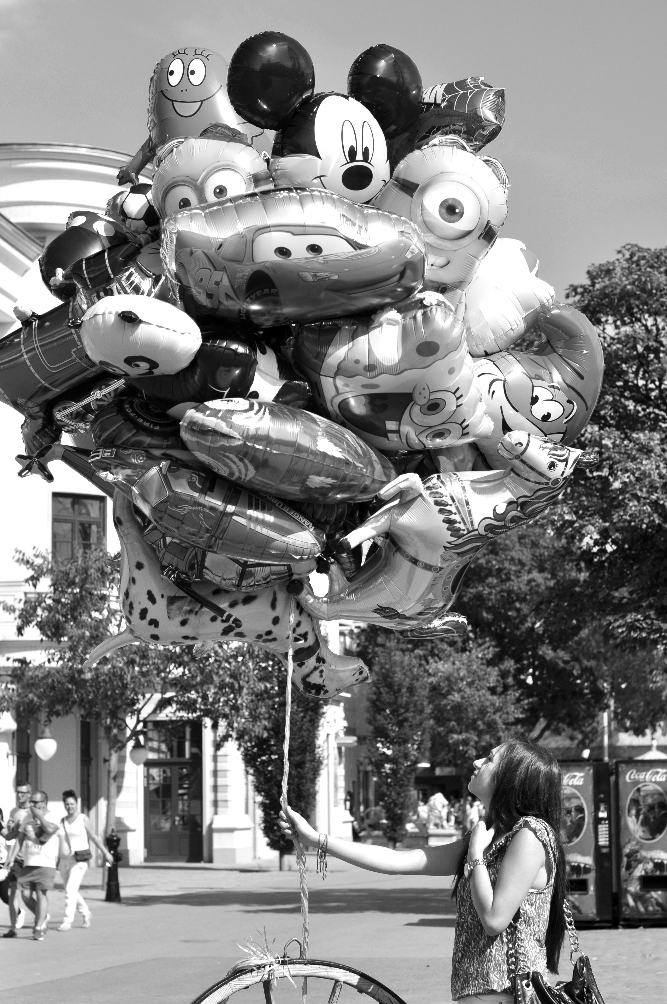 Fotomarathon_2014_08_15